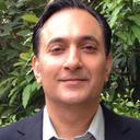 azam chaudhry