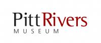 pitt rivers logo