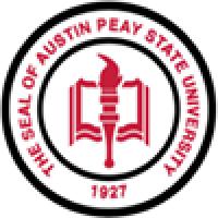 apsu logo